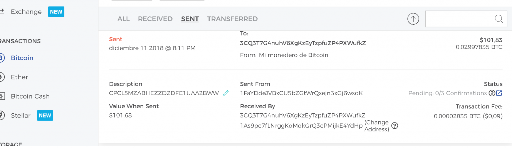 transfer-bitcoin-1.png