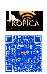 tropica-qr-logo.png