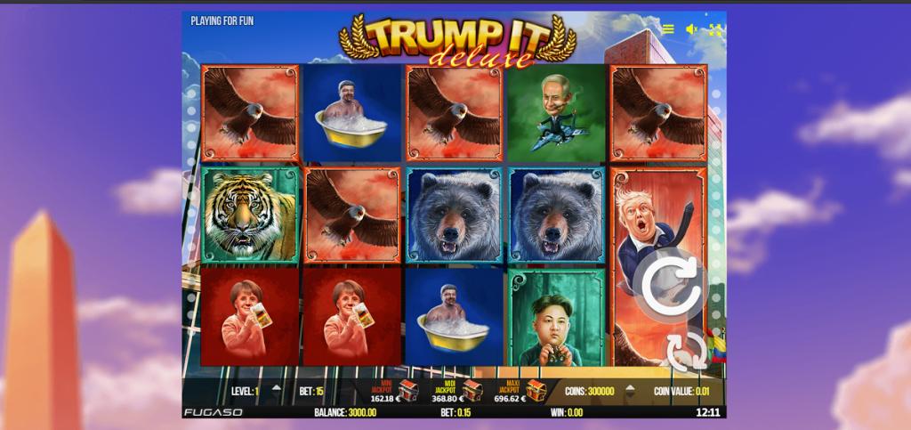 trump-deluxe.png