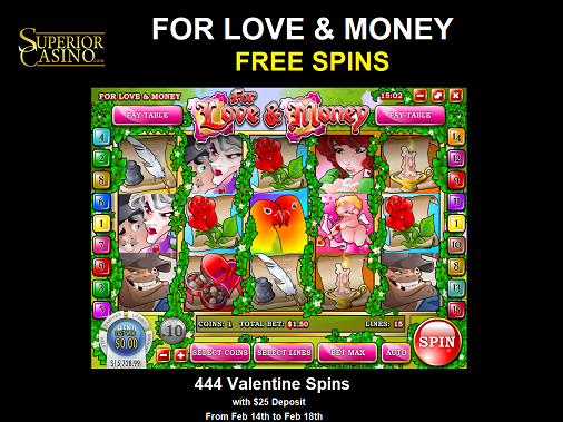 VALENTINEpromotion-2-twt.png
