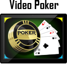 Video Poker.png