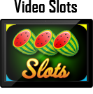 Video Slots.png