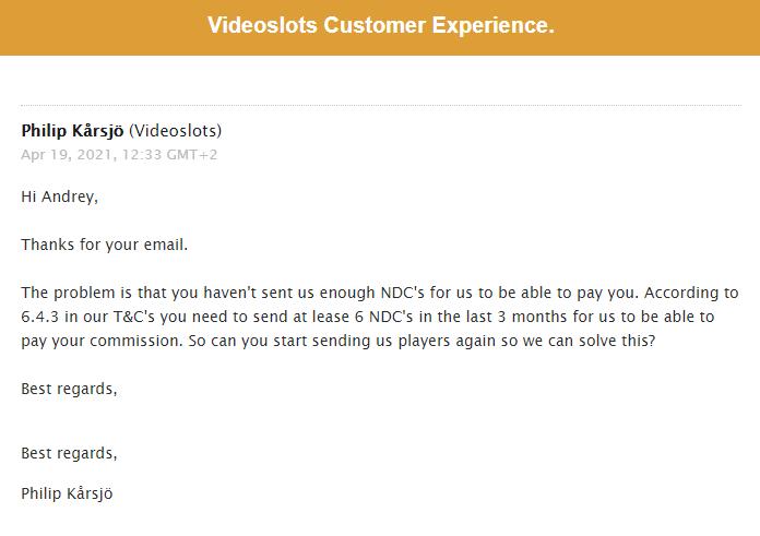 videodontpay.png