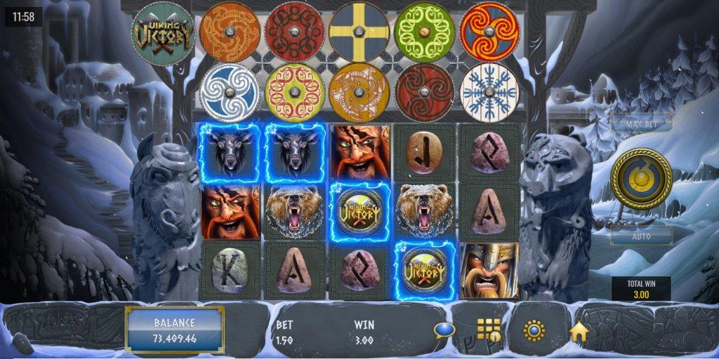 VikingVictory_mobile_screenshots_0003_main.jpg