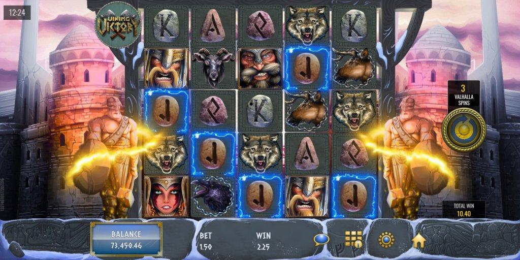 VikingVictory_mobile_screenshots_0006_main.jpg
