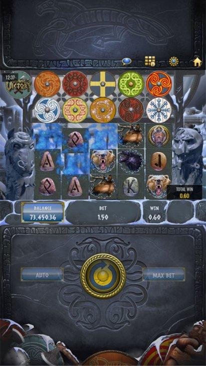 VikingVictory_mobile_screenshots_0010_main.jpg