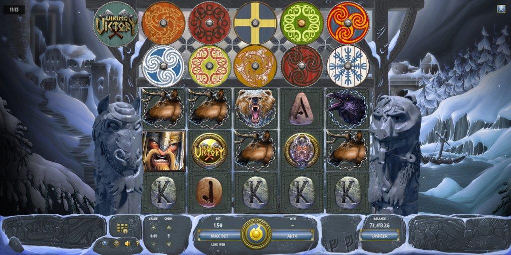 VikingVictory_screenshots_0001_main.jpg