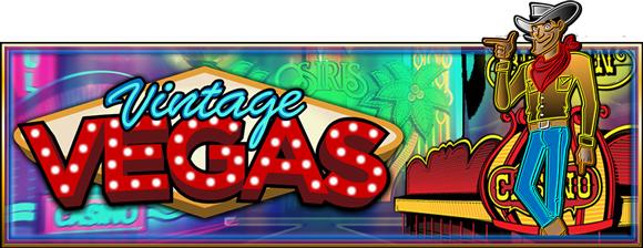 vintage-vegas.png