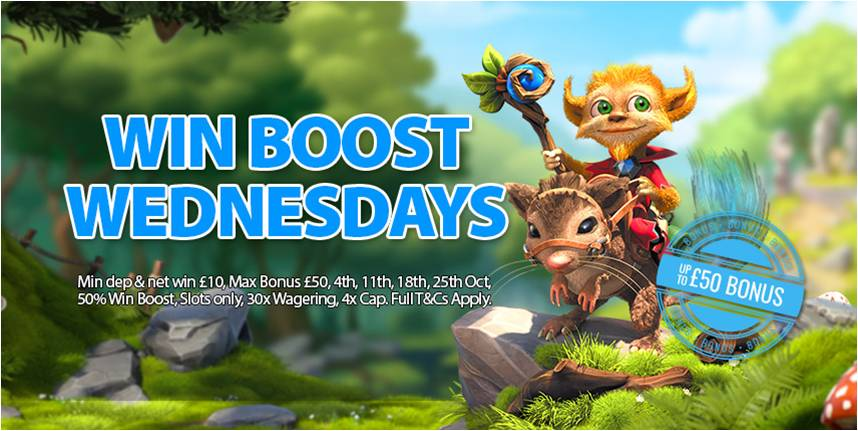 Win Boost Wednesdays.jpg