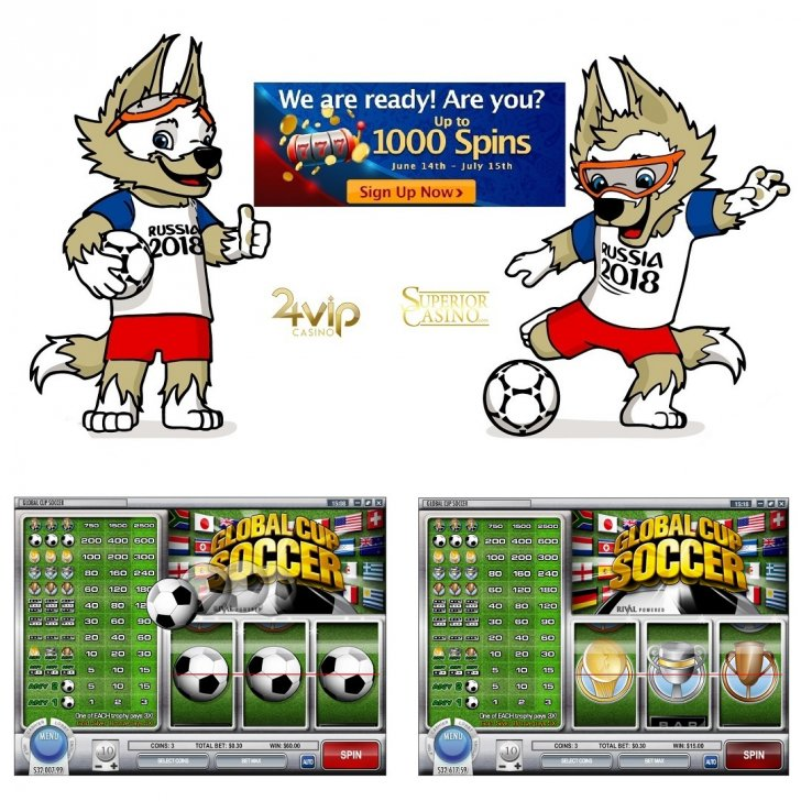 world-cup_Superior_mascot_inm.jpg