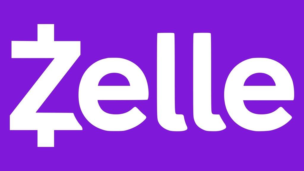 Zelle-Emblem.jpg
