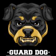Guard Dog