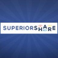 SuperiorShare
