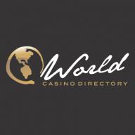 WCD Admin