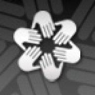 Shay - PlatinumAffiliates