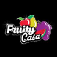 Ciro Fruity