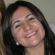 Maria Florides
