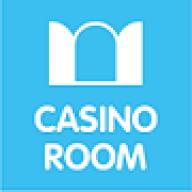 CasinoRoom AM