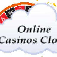 onlinecasinoscloud1