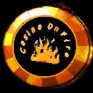 casinoonfire