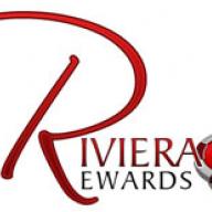 Riviera Rewards