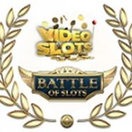 Miles_Videoslots