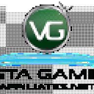 VistaGaming