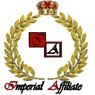ImperialAffiliate