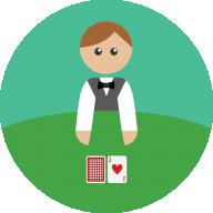 Mr Live Casinos