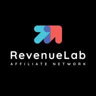 RevenueLab