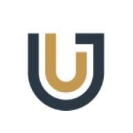 Jerome-UltraPartners