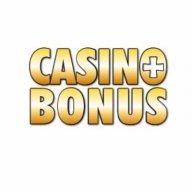 Casino Plus Bonus