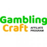 GamblingCraft