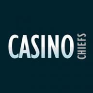 Casinochiefs