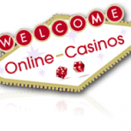 Online-casinos.co.uk