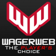 WagerWeb Affiliates