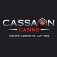 cassaon888