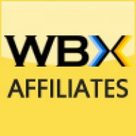 WBX Affiliates