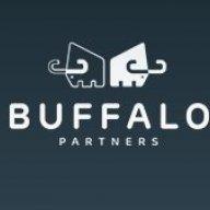 Andrew - Buffalo Partners