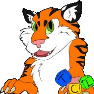 TigerLair