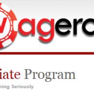 WagerOn Affiliate Program