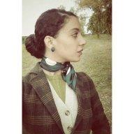 Christel-MrGreen