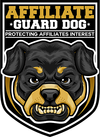 Affiliate Guard Dog - Casino Affiliate Programs